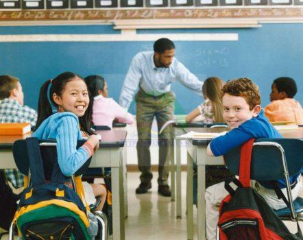 تعليم اللغة السويدية –  تعلم والتدريب على افعال الSFI