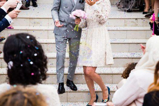 شروط وموانع الزواج بموجب القانون السويدي