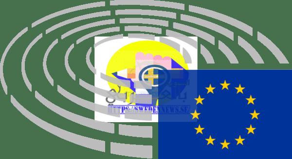 منح مجانية مع راتب بتدريبات Schuman للمساهمة في التعليم والتدريب المهني الأوروبي