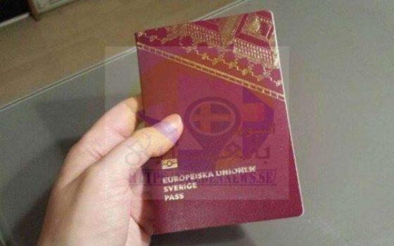 هل يمكن الحصول على الجنسية السويدية والحفاظ على جنسيتك الأصلية ؟ نحن نجيبك بالطرق القانونية