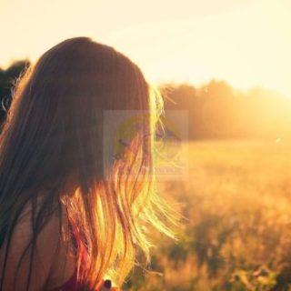 كيف تحمي نفسك من أشعة الشمس