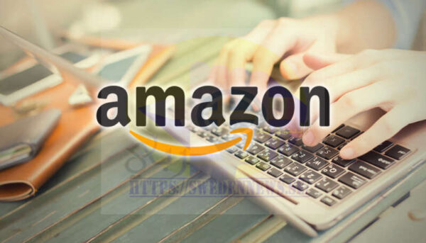 افضل ثلاث طرق لتحقيق ارباح كبيرة مع Amazon – شرح مفصل