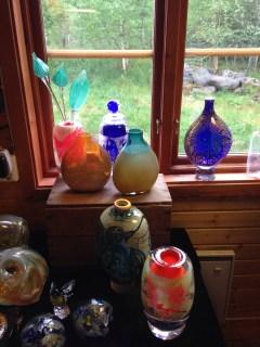 glass-studioone