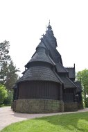 May30stavechurch