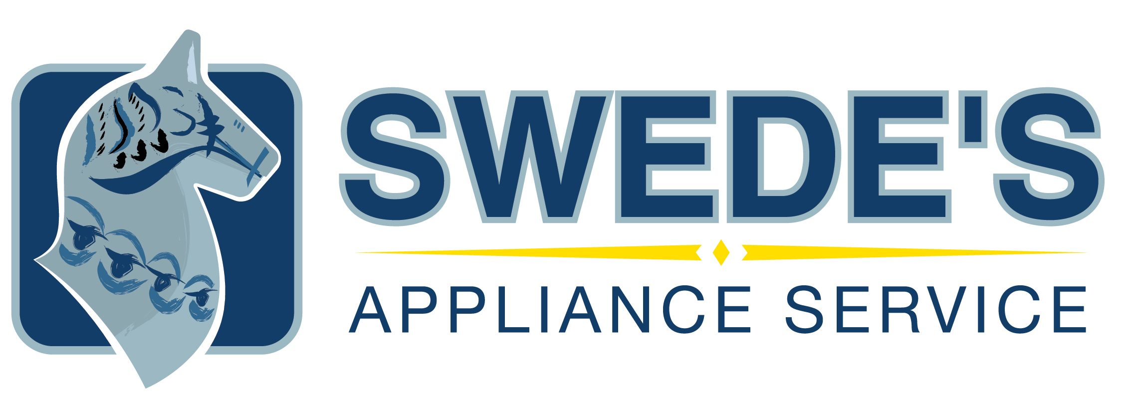 local appliance repair, Cheyenne, WY