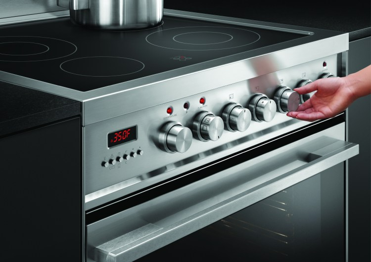 Fisher and Paykel cooking appliance repair