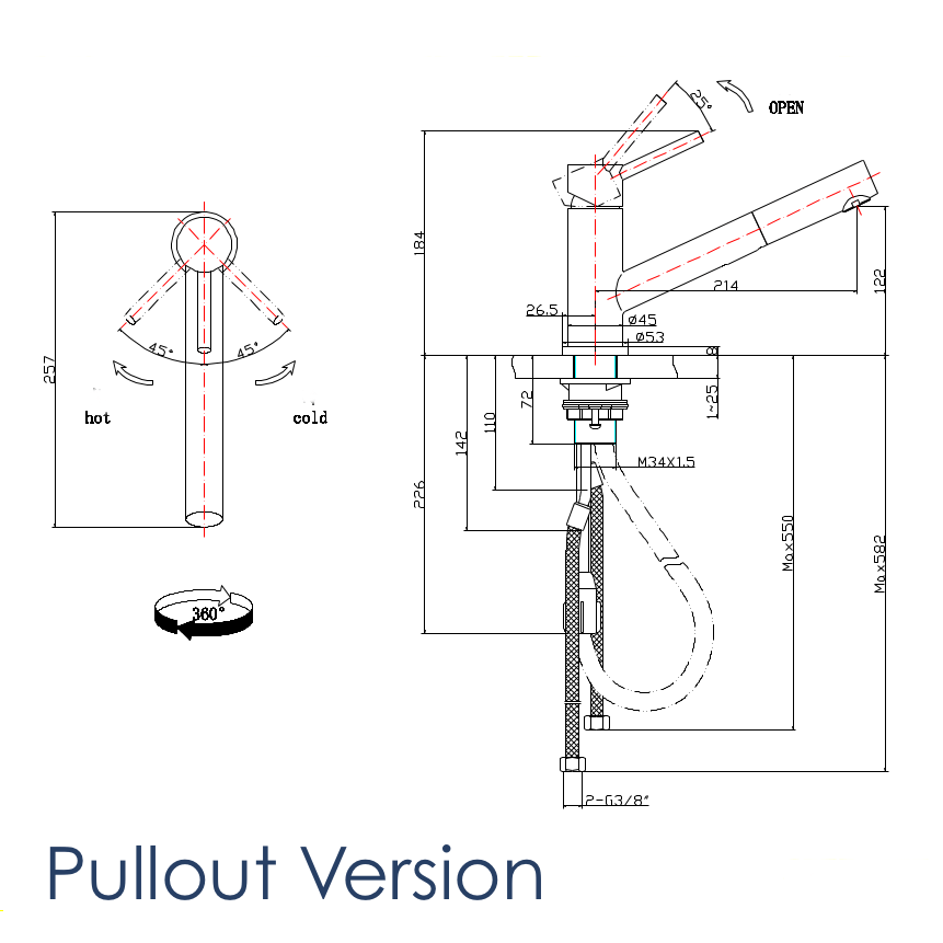 Noritz Tankless Water Heater Wiring Diagram Tankless
