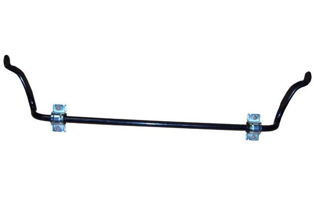31262929, S60, S80, V70, V70R, XC70 Sway Bar Front