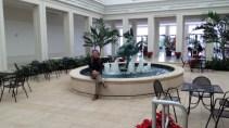 VB Museum of Art.