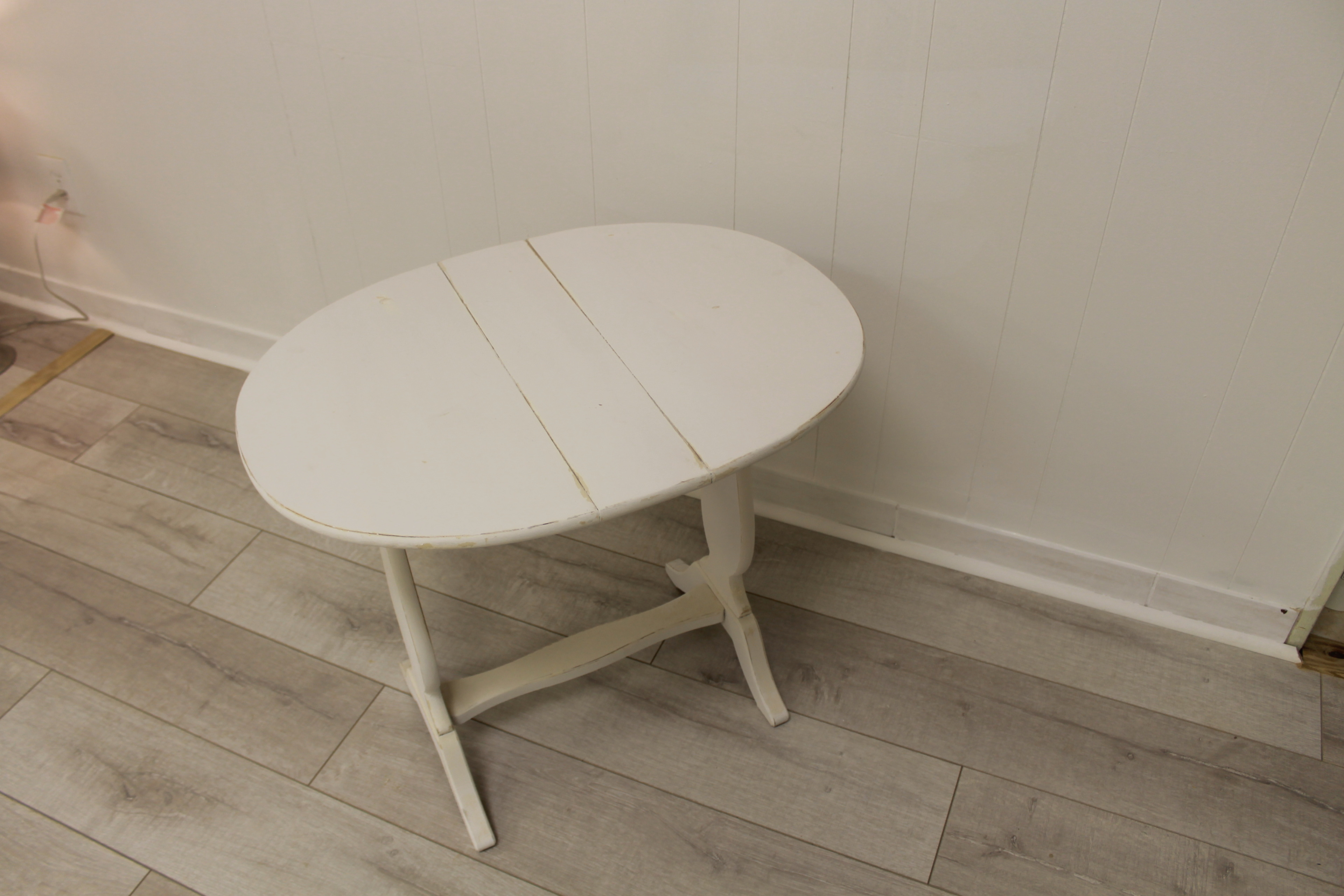 Small Drop Leaf Table With 2 Chairs 2 Swedish Antique Wood Chairs And Small White Drop Leaf Table