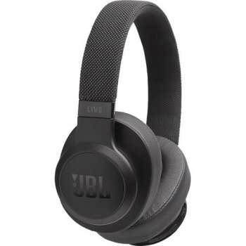 Buy Headphones And Earphones Online At Best Prices In Kenya