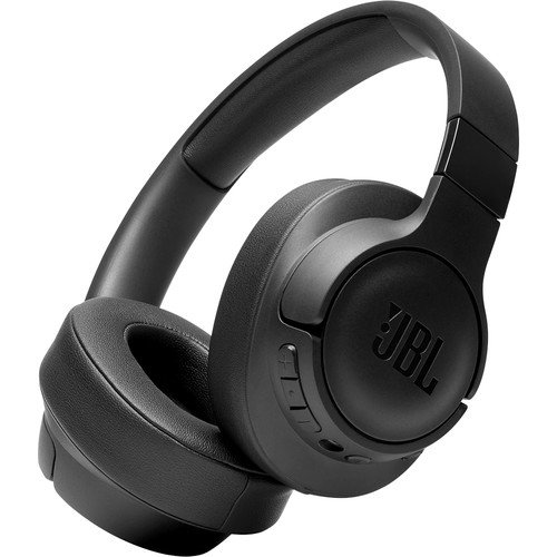 JBL-Tune-750-01