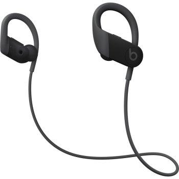 Beats By Dr Dre Archives Sweech Co Ke Kenya S Coolest Online Shop Electronics Gadgets Gifts More
