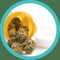 Medical Marijuana – Mythbusters