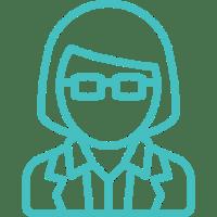 Medical Evaluation and Medical Marijuana Card