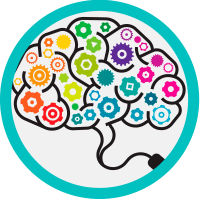 Memory Impairment - Side Effects