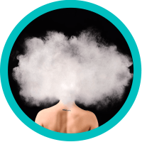 Anxiety - Side Effects
