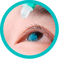 Red Eyes - Side Effects