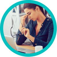 Sleepiness - Side Effects