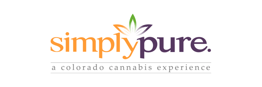 simplypure