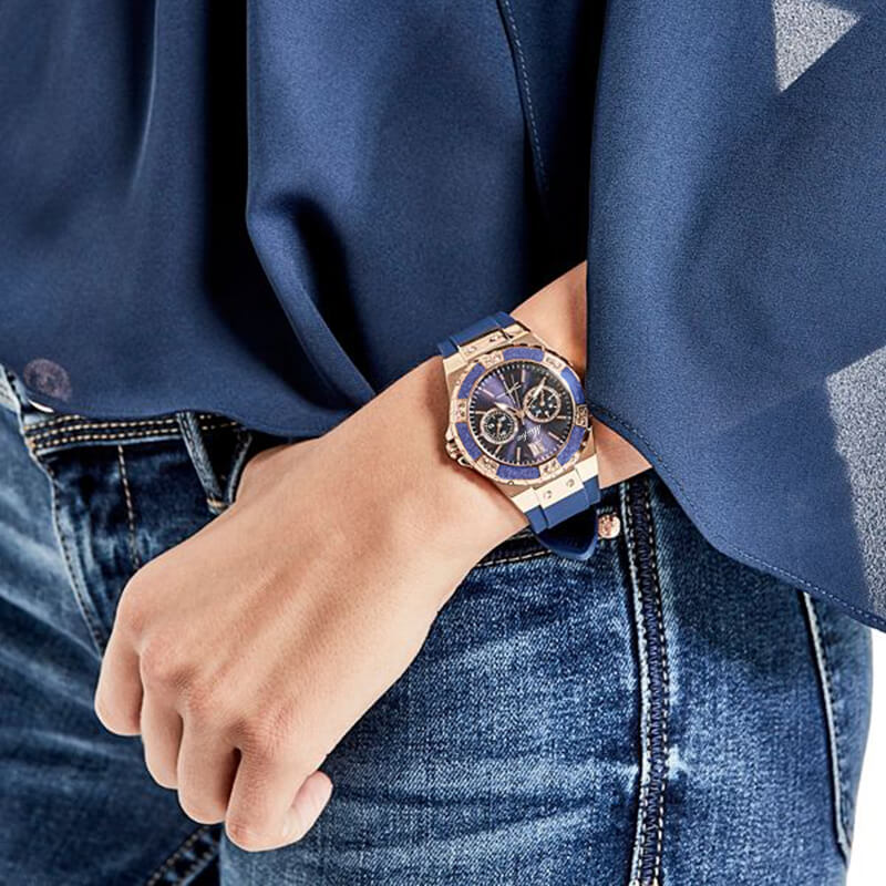 Small Wrist Watches For Ladies 1