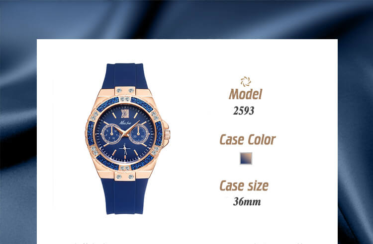 Small Wrist Watches For Ladies 5