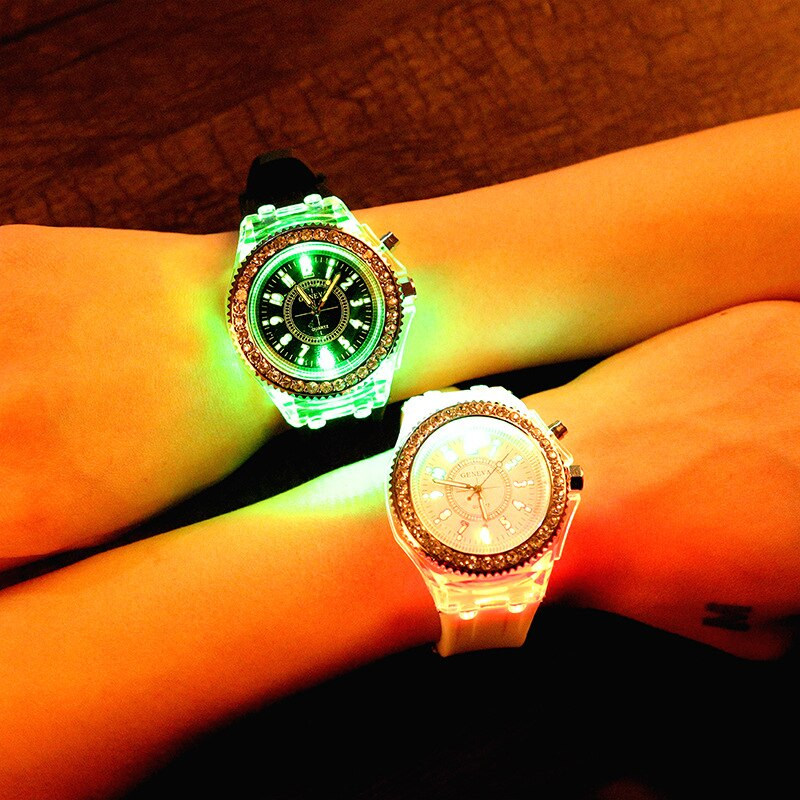 Beautiful Watches For Girls 4