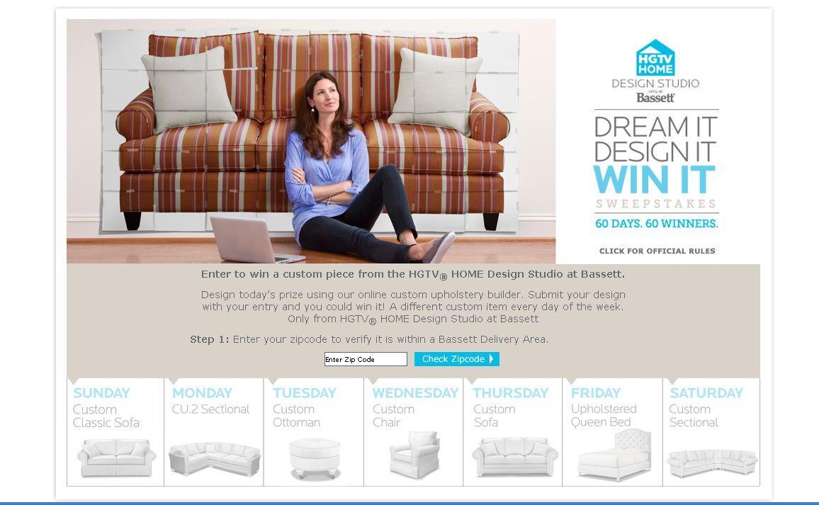 disney cars sofa canada klippan cover australia bassett dream it design win sweepstakes!