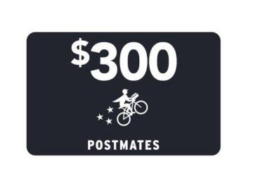gift card postmates | Applycard co