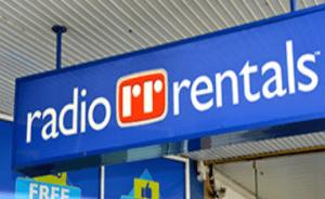 www.feedback.radio-rentals.com.au