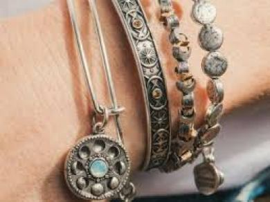 Alex And Ani Sweet 16 Sweepstakes