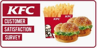 My KFC Experience Free Go Cup Survey Sweepstakes