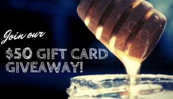 Berries Brothers Coffee $50 Online Gift Card Giveaway – Win A $50 Gift Card