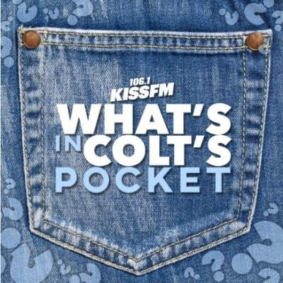 What In Colt Pocket Sweepstakes – Enter To Win Amazon Cart Cleared Up To $100