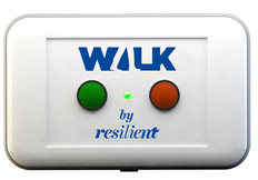 WALK by Resilient Innovation