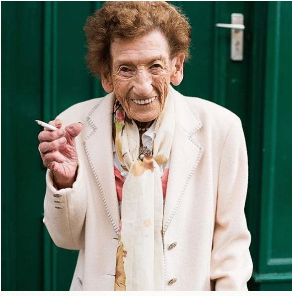 prévention des chutes personnes âgées 1