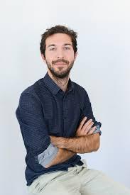 Bastien Gandouet, CTO de Ouihelp