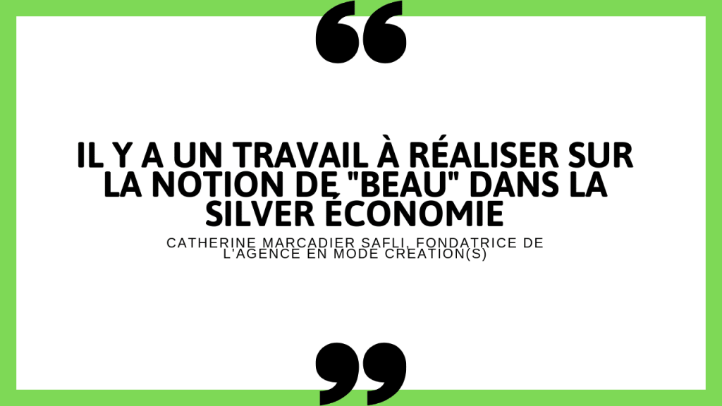 Citation de catherine marcadier saflix