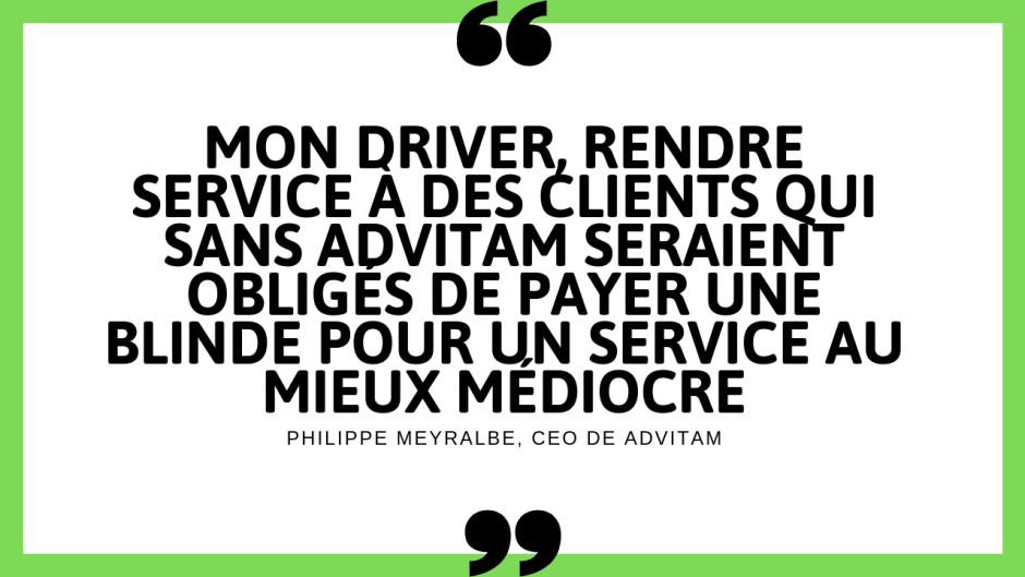 Citation philippe meyralbe advitam