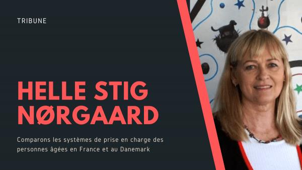 Helle Stig Norgaard