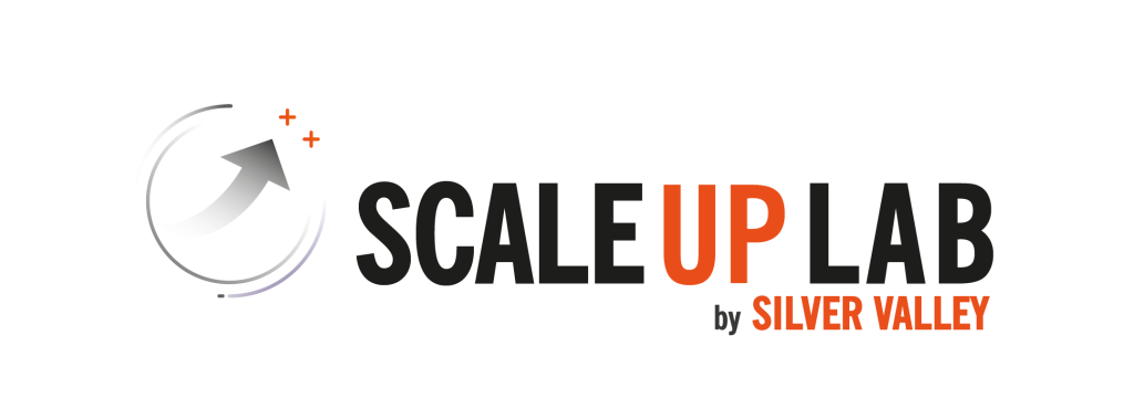 Scale Up Lab Silver Valley