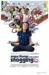 angus_thongs_and_full_frontal_snogging_us-52834.jpg