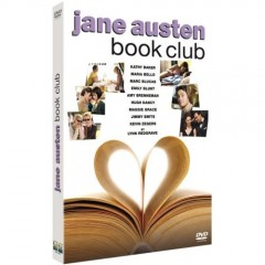 jane austen book club.jpg