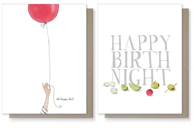 E.Frances_Greeting_Cards