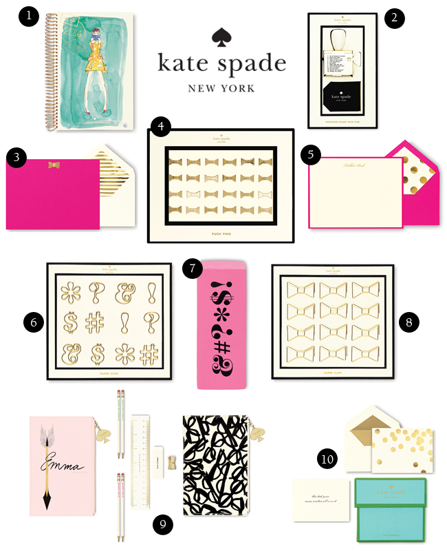 Kate-Spade-Office