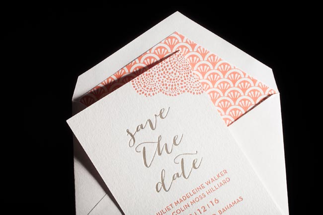 Letterpress_Save_the_Date