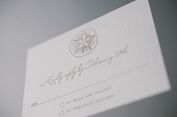 Beachy_Wedding_Invitation