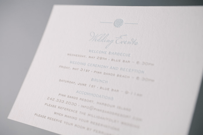 Letterpress_Wedding_Invitation