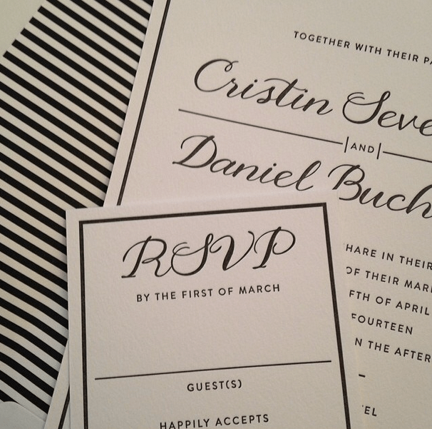 Letterpress_Wedding_Invitation_La _Jolla