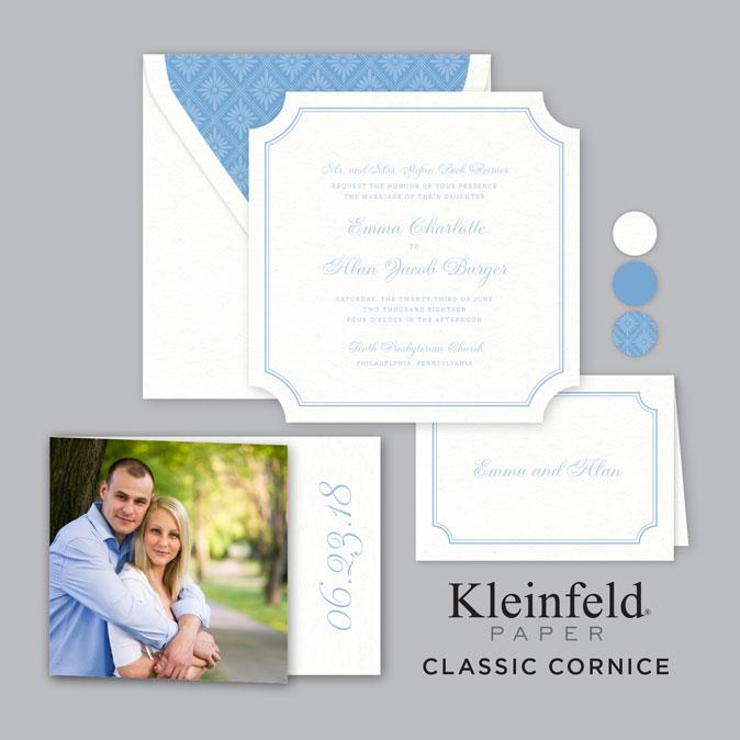 Classic-Wedding-Invitation-San-Diego